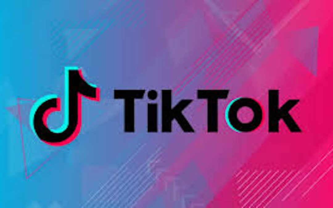 Why businesses should use Tik Tok | Marketing Strategy